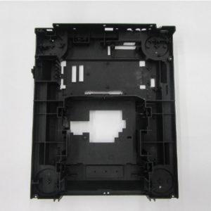 ABSライク注型材料を使用したPCDJ部品(試作品)